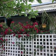 Charming 3BR home on picturesque street in the heart of Richmond Richmond Yarra Area Preview