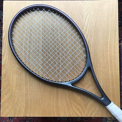 Angell TC95 Custom Tennis Racquet 4 3/8