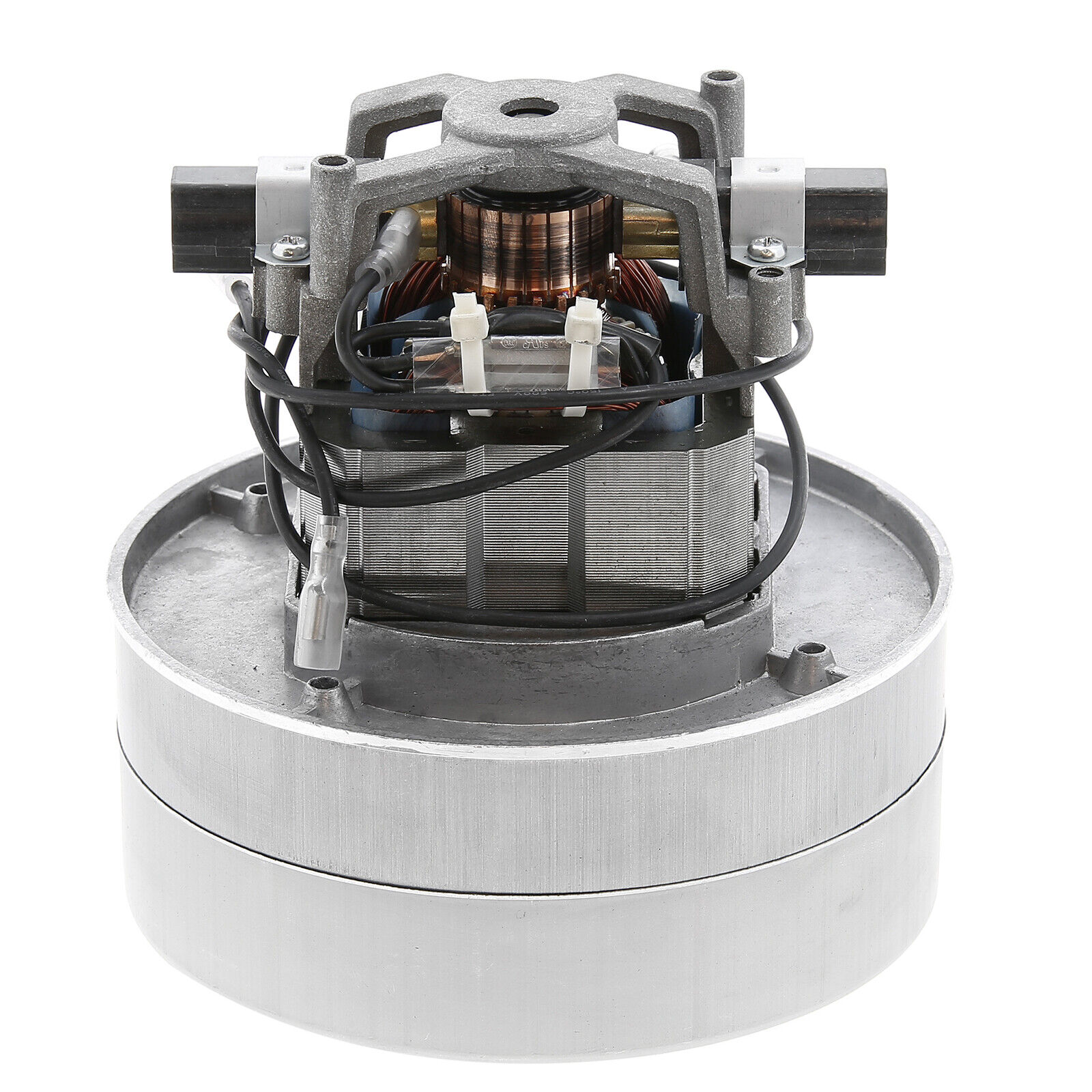 Numatic Henry TCO DL2 1104T Vacuum Cleaner Hoover Compatible Motor 205403