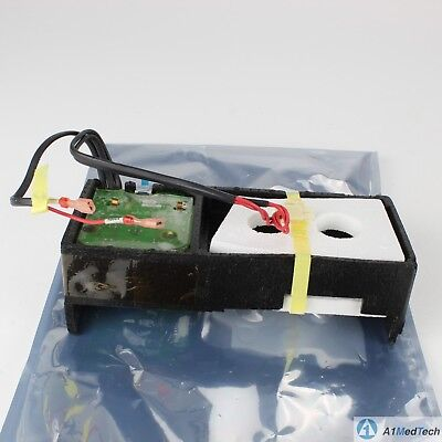 Zoll M Series Hv Pace Defib Pcb Board Assembly 9300-0323