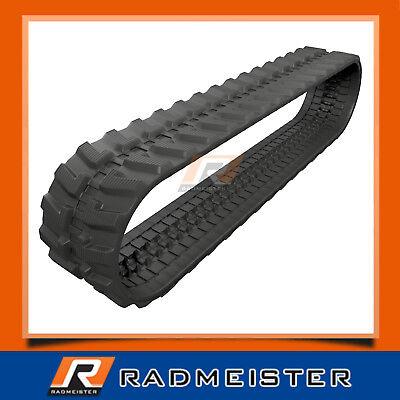 Rubber Track Case 35 35maxi 35stb Ck35 - 350x52.5x86