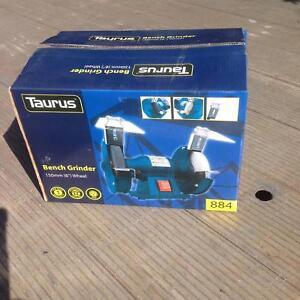 Taurus Tools | Power Tools | Gumtree Australia Free Local Classifieds