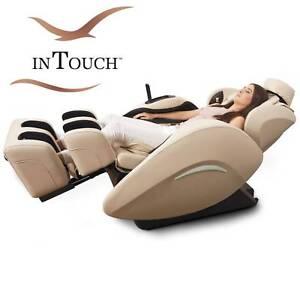 Busty island full body massage slides #8