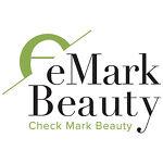checkmarkbeauty