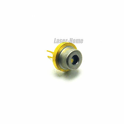 808nm 1w 1000mw 9.0mm Infrared Ir Laser Diode To-5 Ld