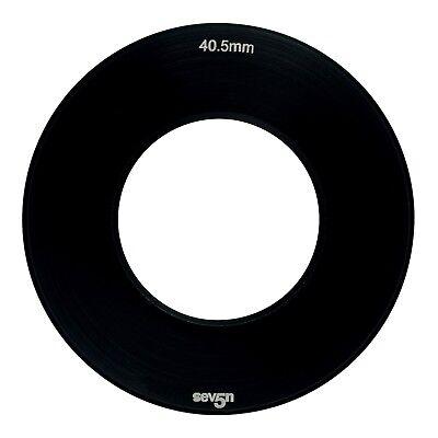 Lee Seven 5 40.5mm Adaptor Ring (S5405) -