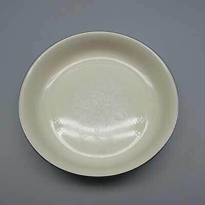 Lenox Fine China MOONSPUN Coupe Soup Bowl