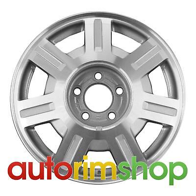 "Cadillac Deville 2003 2004 2005 16"" Factory OEM Wheel Rim"