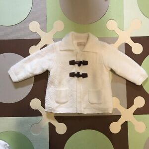 Mayoral clothes 6-9 months