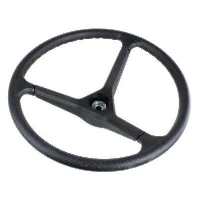 E-td060-18110 Steering Wheel For Kubota M7040 M7060 M9000 Mx5200 L39