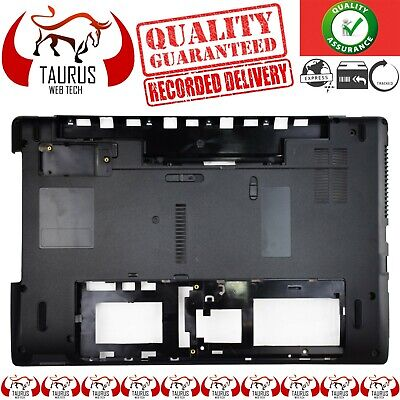 ACER ASPIRE 5551 5251 5251 5551G 5555 5741 5741G 5741ZG BOTTOM BASE...