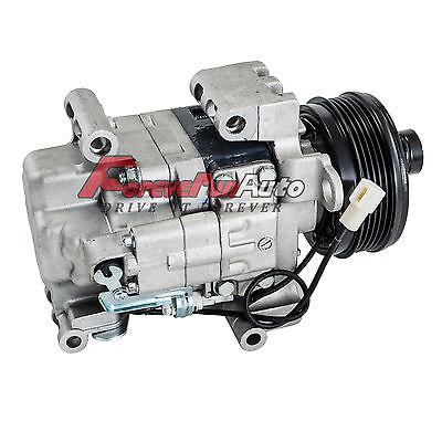 A/C Compressor fits Mazda 3 2.0/2.3L 2004, 2005, 2006, 2007, 2008, 2009