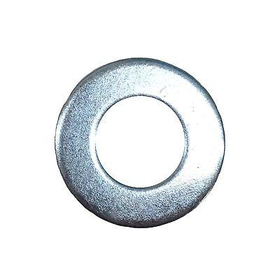 Generac Flat Washer 58 Zinc Part 022247