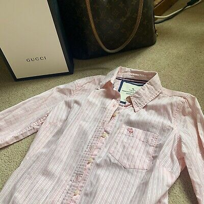 Abercrombie and Fitch Shirt XS