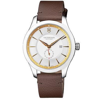 Victorinox Alliance Quartz Men's Watch 241767