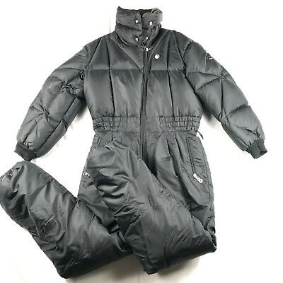 f0c832f9d Snowsuits - Piece Snowsuit - 2