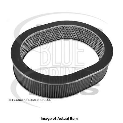 New Genuine BLUE PRINT Air Filter ADN12207 Top Quality 3yrs No Quibble Warranty