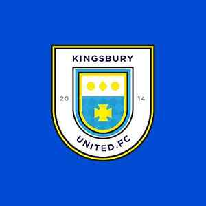 WANTED: Men's Seniors/Reserves Players KINGSBURY UNITED FC Reservoir Darebin Area Preview