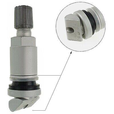 4 St. RDKS-03 Ventile zu Hyundai Accent i10 i20 Sensoren VDO Redi Sensor Stix