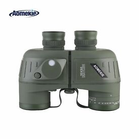 10X50-Binoculars-with-Night-Vision-Rangefinder-Compass-Waterproof-BAK4-Prism