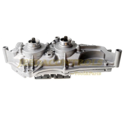 Used 2013 Ford Focus Automatic Transmission Parts for Sale