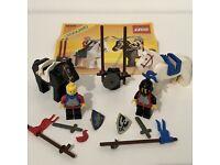 LEGO System Kanu  ohne BA