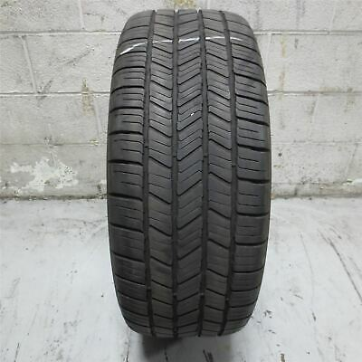P275/55R20 Goodyear EAGLE LS-2 111S Tire (8/32nd)NO REPAIRS!