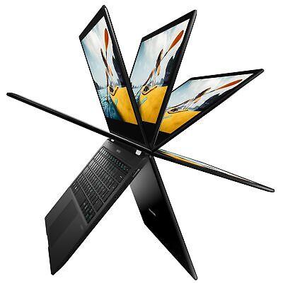 "MEDION AKOYA E3223 Notebook Laptop 33,7cm/13,3"" N5000 Full HD Touch 360 64GB 4GB"