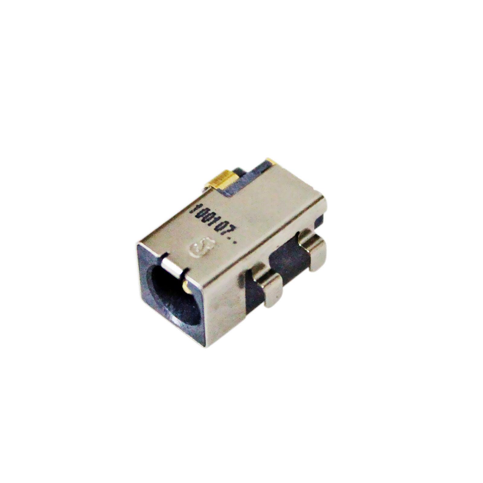 DC POWER JACK CABLE HP 17-X059NG 17-X060NB 17-X061NR 17-X061NZ 17-X062NA SOCKET