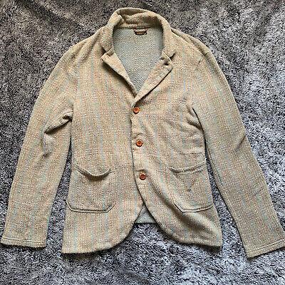 Kapital Interesting Blazer Size Medium