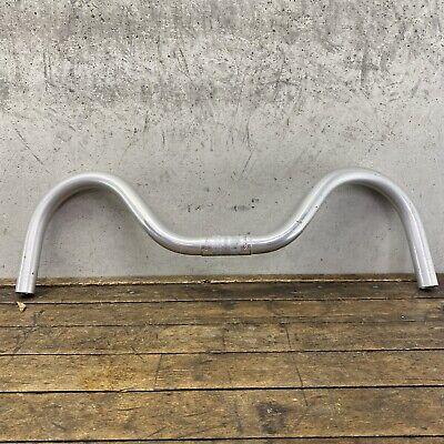 Nitto Neat 185 Classic bend vintage road bar handlebar not 3ttt,Cinelli40 42x26