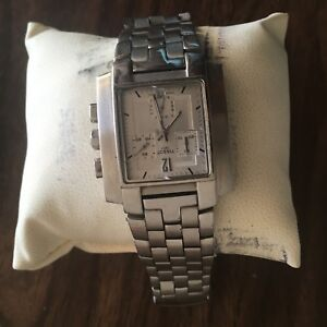 Vintage Tissot Watch - Negotiable