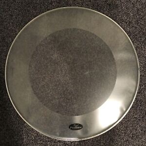 Pearl ProTone Drum Heads