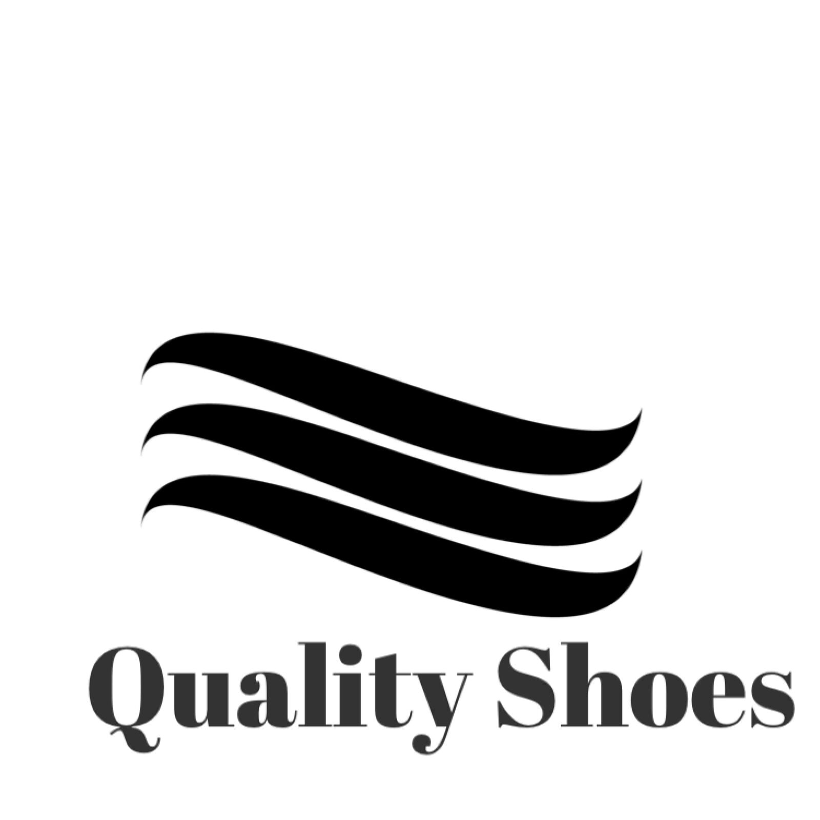 gjshoes704