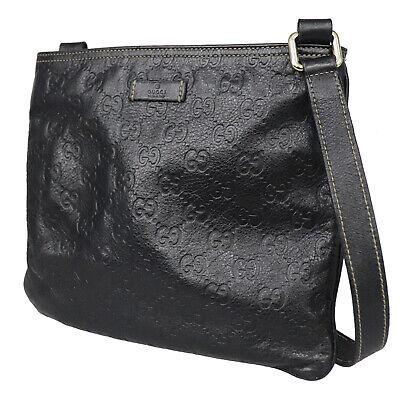 f5dd85b637 Borse Vintage Gucci Nera usato | vedi tutte i 84 prezzi!