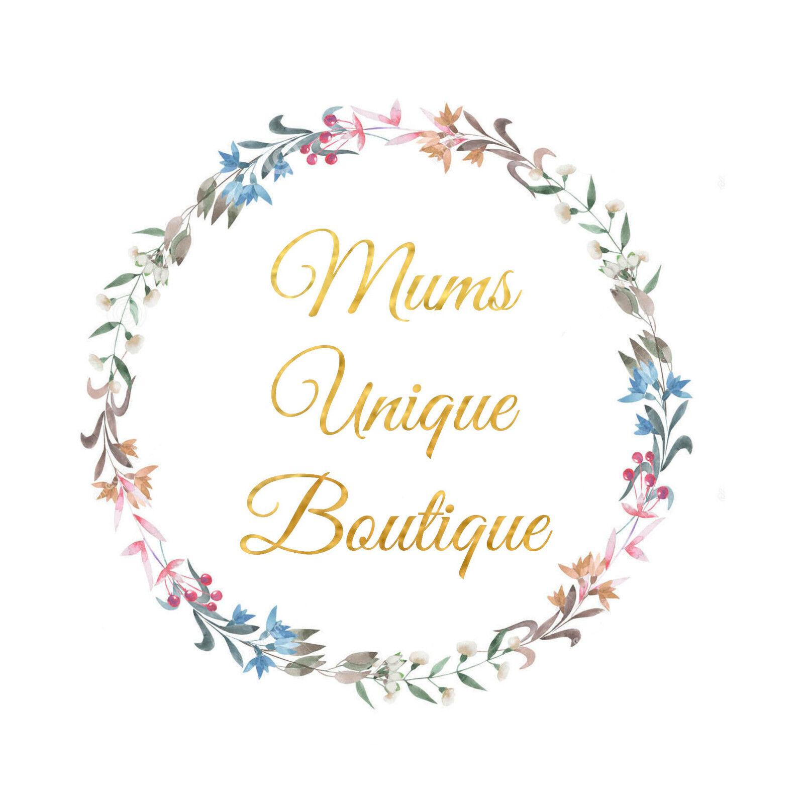 mumsuniqueboutique2014