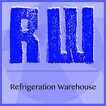 refrigerationwarehouseNY