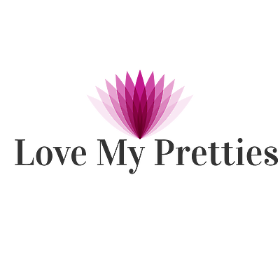 lovemypretties