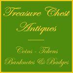 Treasure Chest Antiques