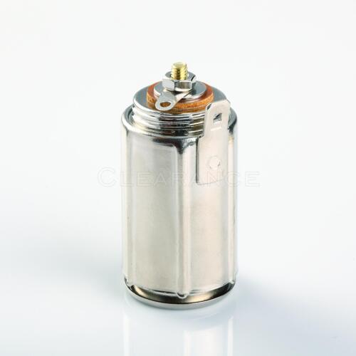 Female Car Cigarette Lighter Socket Plug adapter Connector 12V/24V