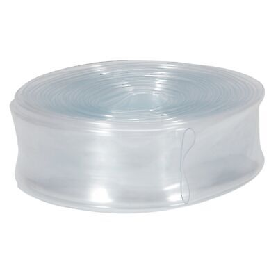 Waterfall Fountain Swimming Pool Base Fountain Easy Installation Wear And