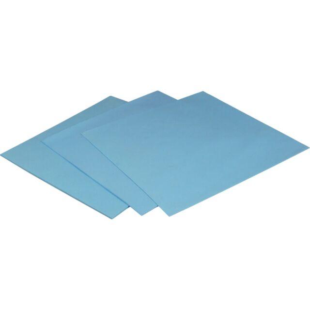 Arctic Thermal Pad, Wärmeleitpasten und -Pads, blau