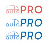 autopros13130