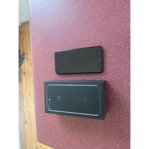 IPHONE 7PLUS 256GB GREAT CONDITION