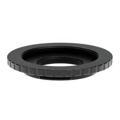 Anillo adaptador M42 x 0,75 & M26 x 0,75 ></noscript>> Fujifilm FX...
