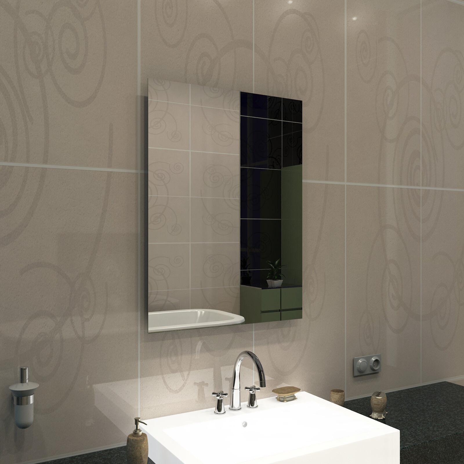 badspiegel ab 49 eur kristallspiegel wandspiegel ohne beleuchtung spiegel eur 49 00. Black Bedroom Furniture Sets. Home Design Ideas