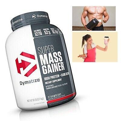 Suplementos Para Masa Muscular Deportivos Musculo Ganador De Peso Proteina Polvo