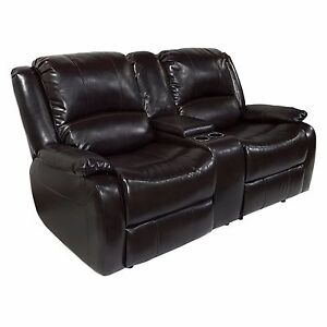 RecPro™ Charles 70  sc 1 st  eBay : twin recliners - islam-shia.org