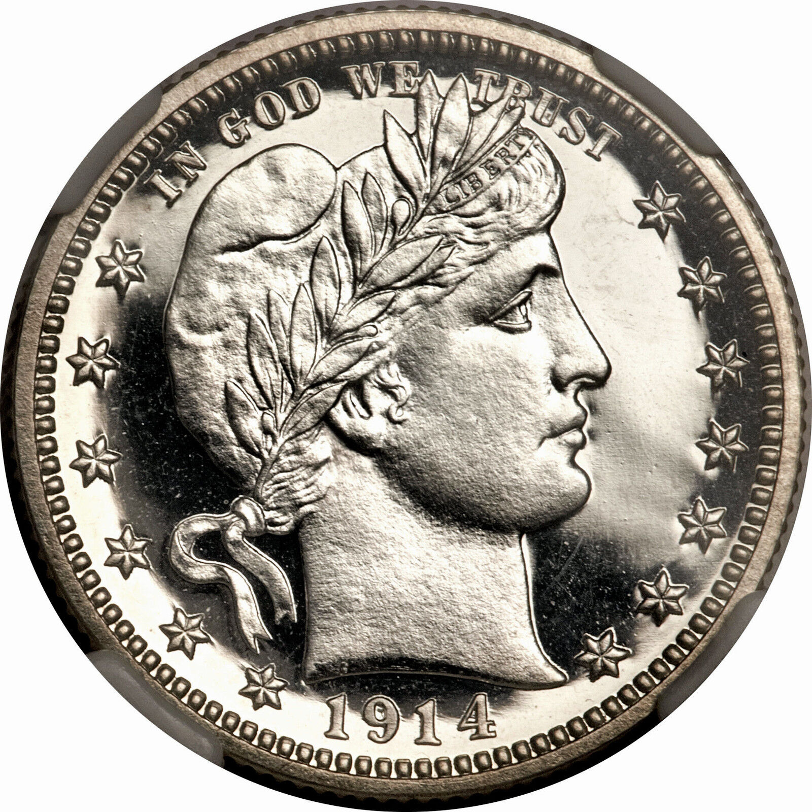 Seminole+Coin