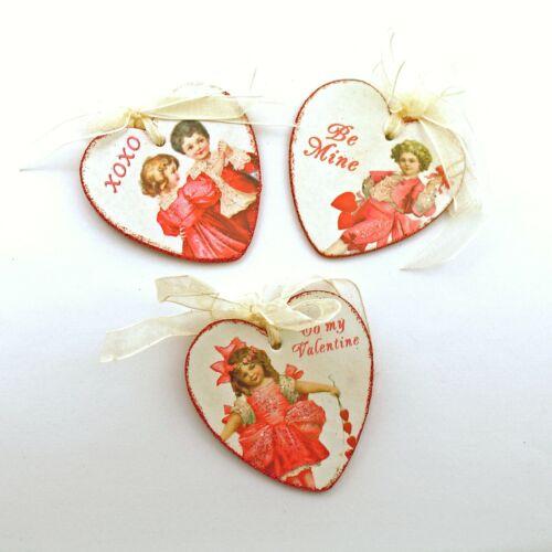 Valentine Decorations Ornaments Bethany Lowe